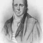 The Forgotten Classic – The Private Memoire and Confessions of a Justified Sinner, by James Hogg.